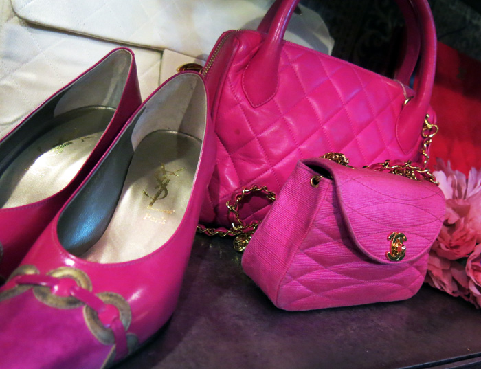 qoo-luxury-brand-vintage-store-tokyo-17