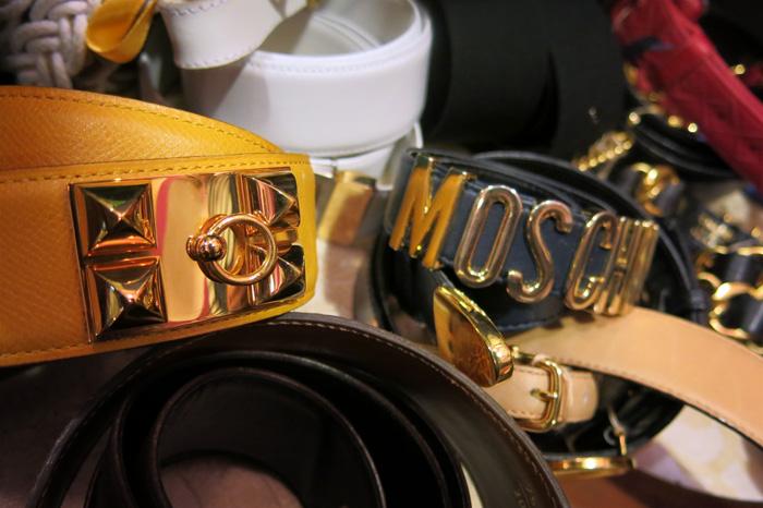 qoo-luxury-brand-vintage-store-tokyo-21