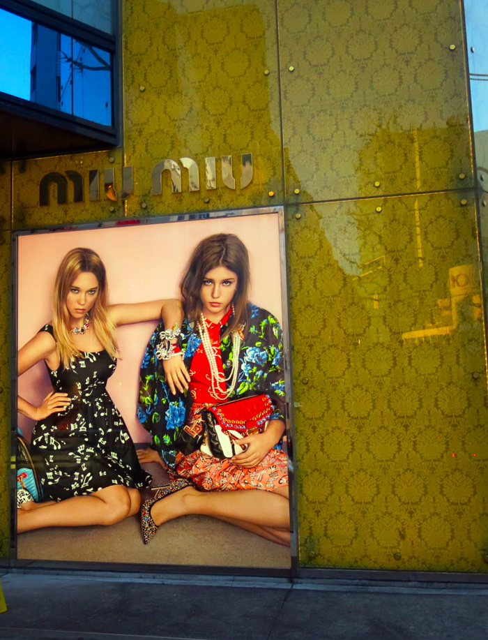 select-shops-miu-miu