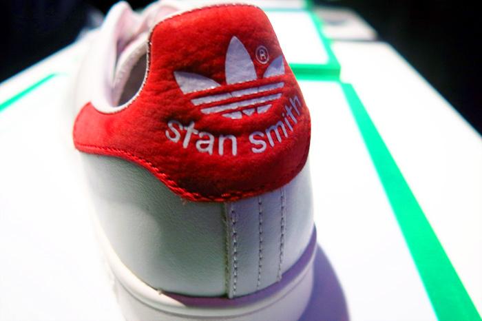 stan-smith-launch-tokyo-adidas-6