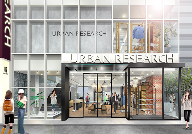 urban-research-jinan