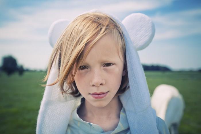 Caroline_Bosmans_cows-4
