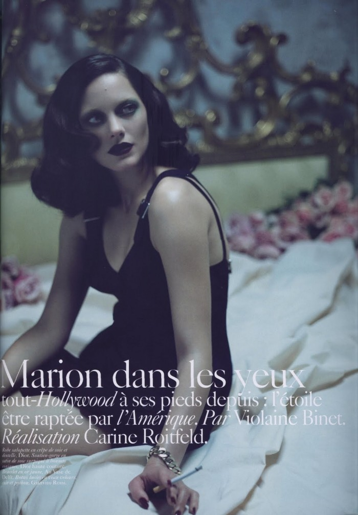 carine-vogue