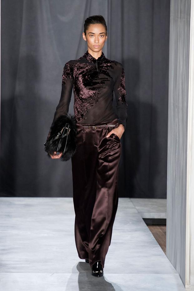 diversity-jason-wu-autumn-fall-winter-2014-nyfw14