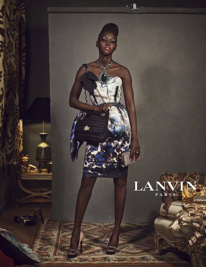 lanvin-2012-1