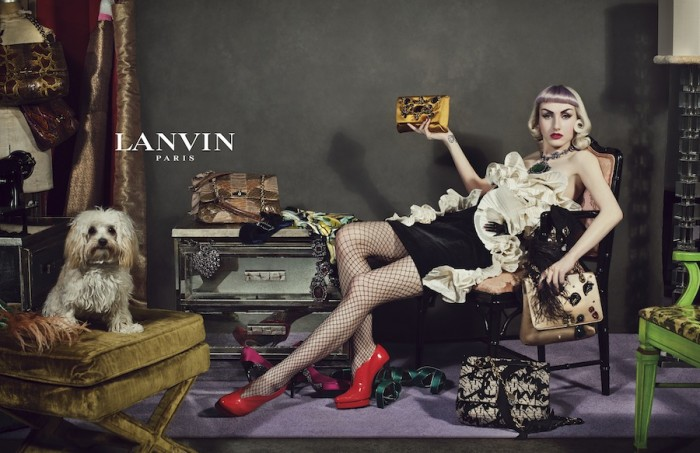 lanvin-2012-2