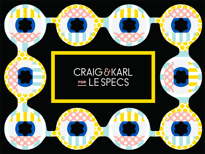 lespecs-Craig&Karl_for_LeSpecs_-2014-1