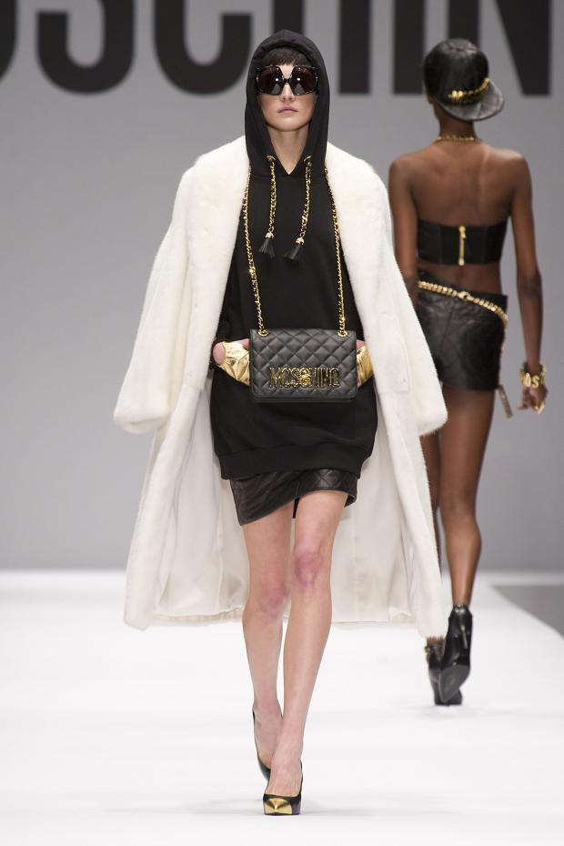 moschino-autumn-fall-winter-2014-14