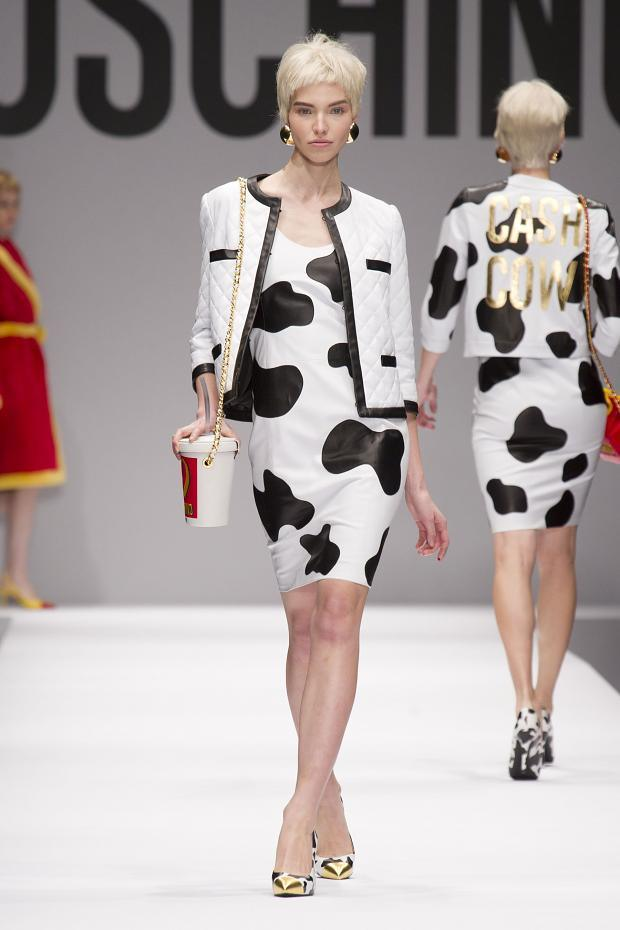 moschino-autumn-fall-winter-2014-17