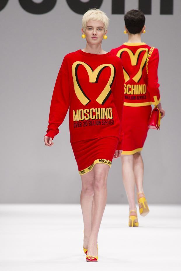 moschino-autumn-fall-winter-2014-178jpg
