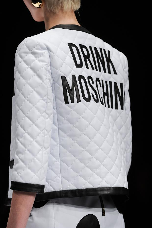 moschino-autumn-fall-winter-2014-24