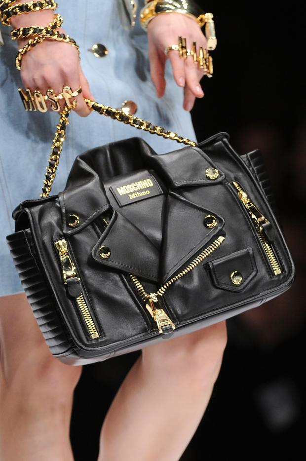 moschino-autumn-fall-winter-2014-29