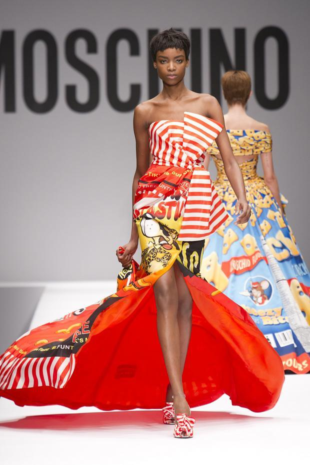 moschino-autumn-fall-winter-2014-3