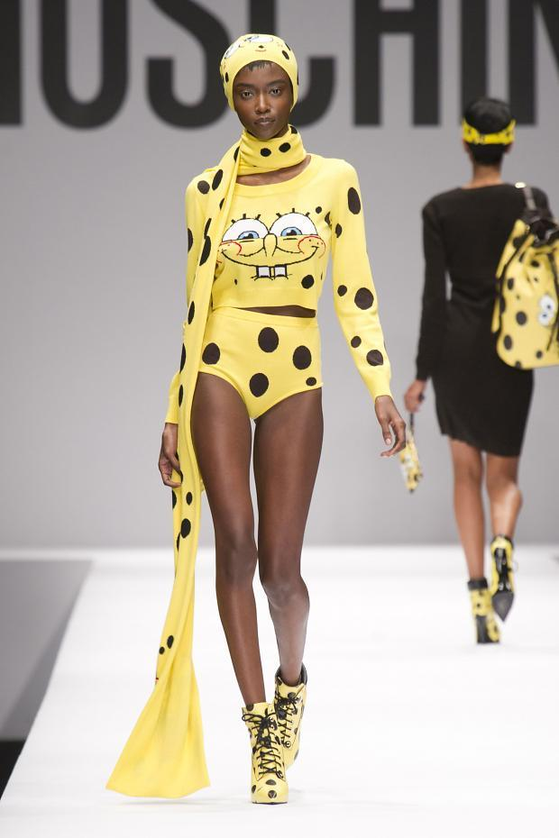 moschino-autumn-fall-winter-2014-8