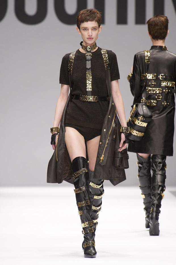 moschino-autumn-fall-winter-2014-9