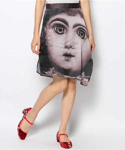 shop-zozo-ahcahcum-skirt