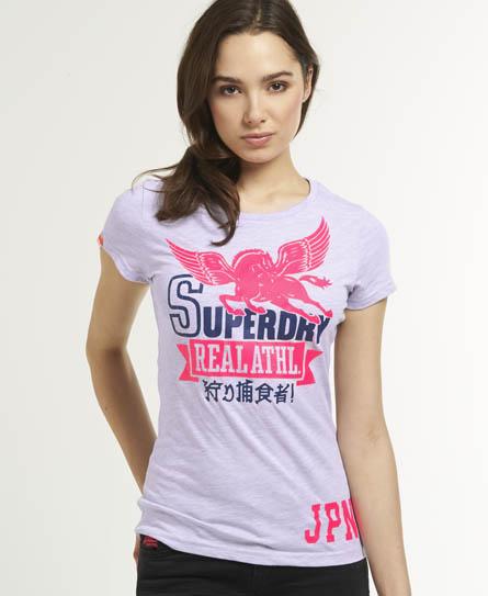 super-dry-1