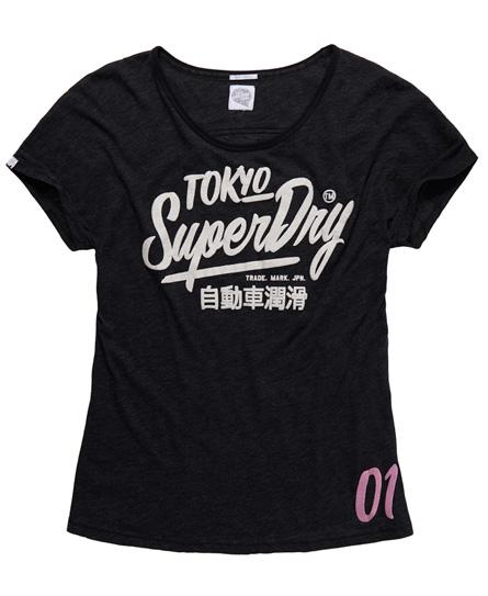 super-dry-4