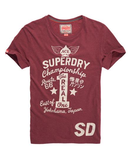 super-dry-6