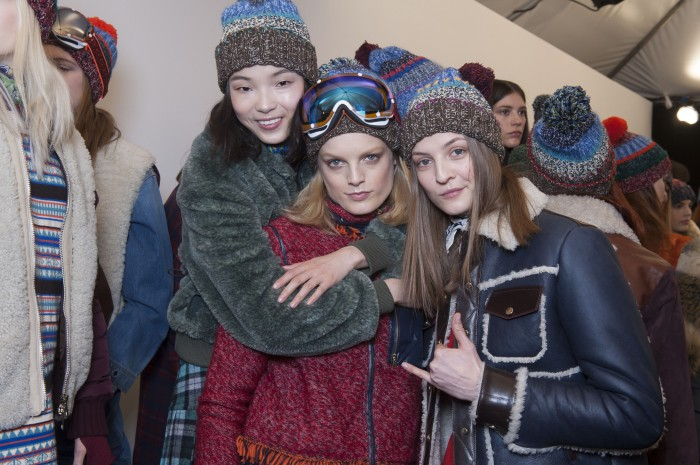 tommy-hilfiger-2014-fall COLLECTION FIRST LOOK 05