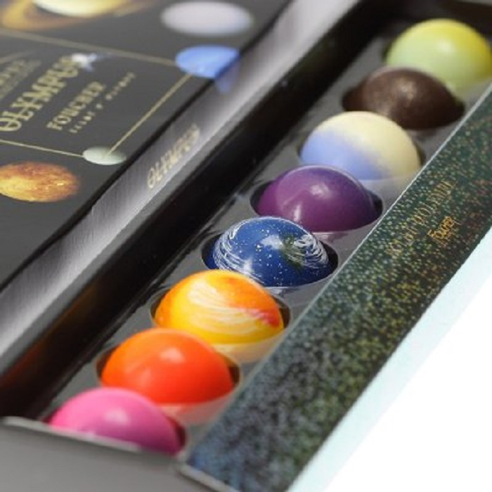 valentines-japan-chocolates-foucher-olympus