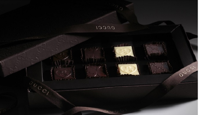 valentines-japan-chocolates-gucci