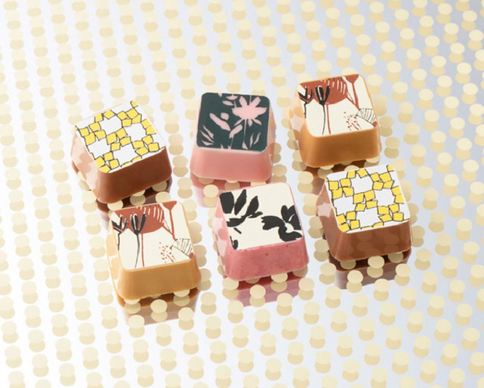 valentines-japan-chocolates-marni