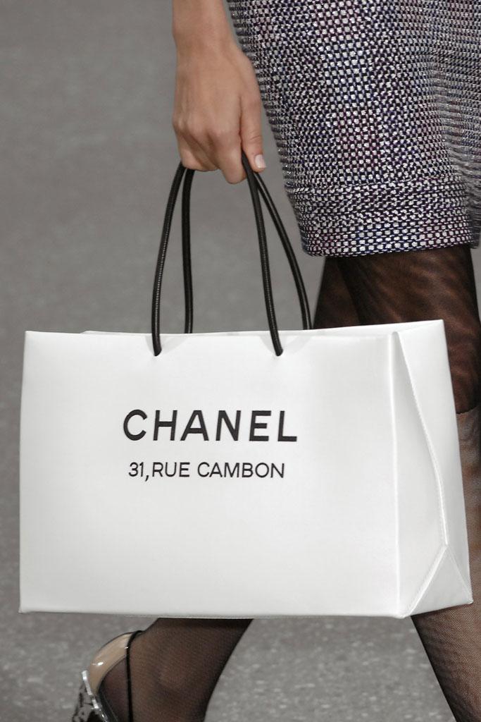 CHANEL bag4