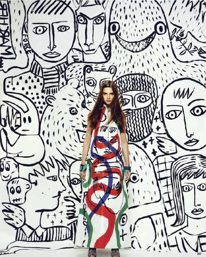 art-pop-spring-2014-marie-claire-france-mar