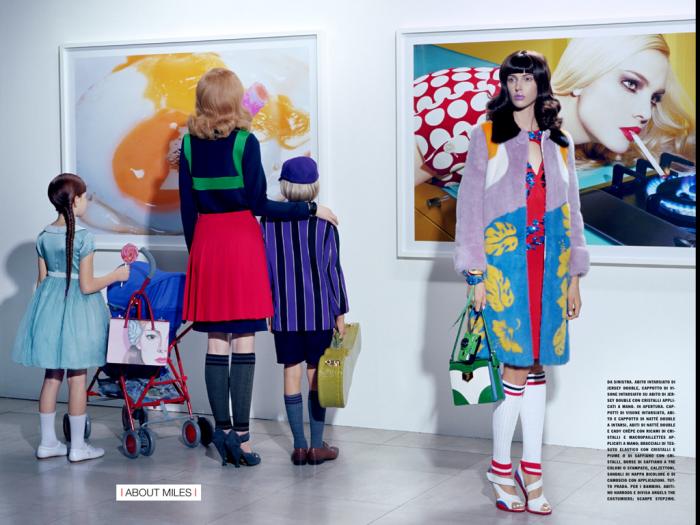 art-pop-spring-2014-miles-aldridge-vogue-italia-apr-2014-2