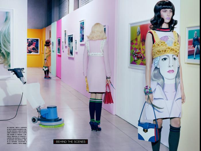 art-pop-spring-2014-miles-aldridge-vogue-italia-apr-2014