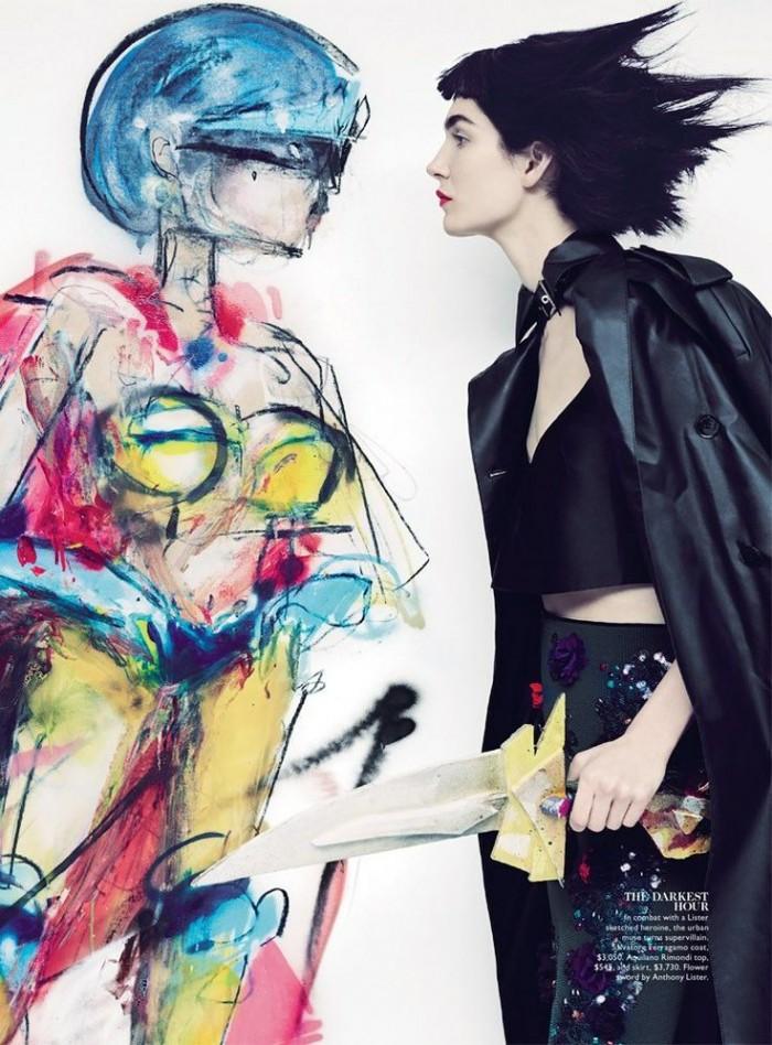 art-pop-spring-2014-vogue-australia-mar-2014