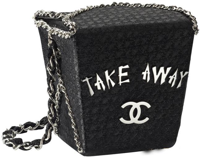 chanel-chinese-take-away-bag