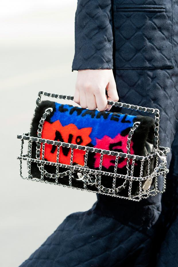 chanel-details-autumn-fall-winter-2014-p9