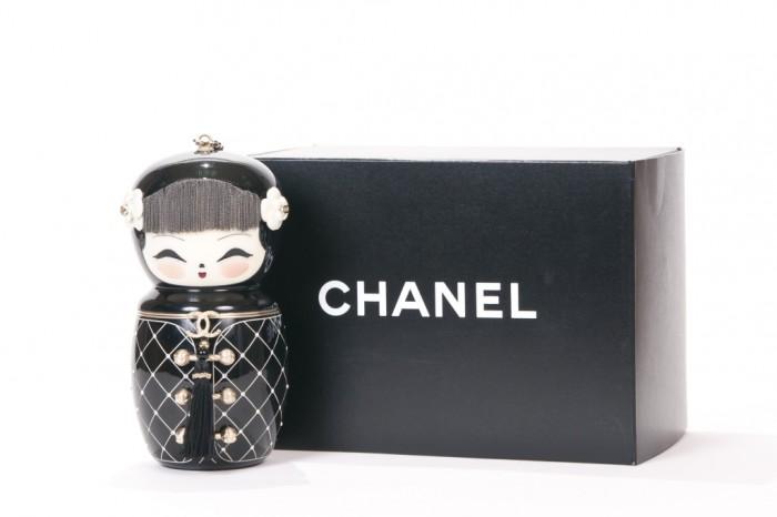 chanel-kokeshi-shanghai-bag