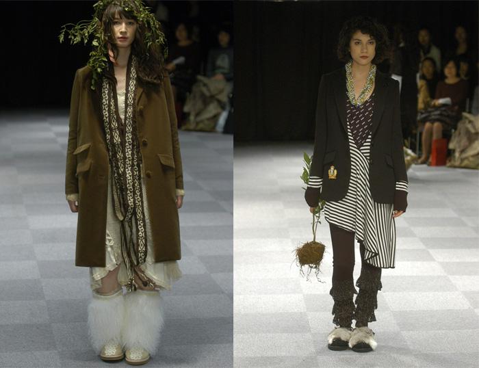 fur-fur-2008-aw-look-016