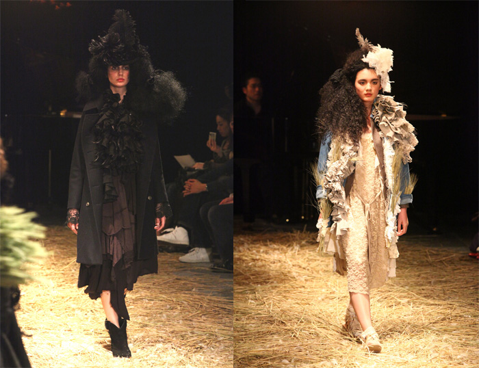 fur-fur-2009-aw-collection-look-016