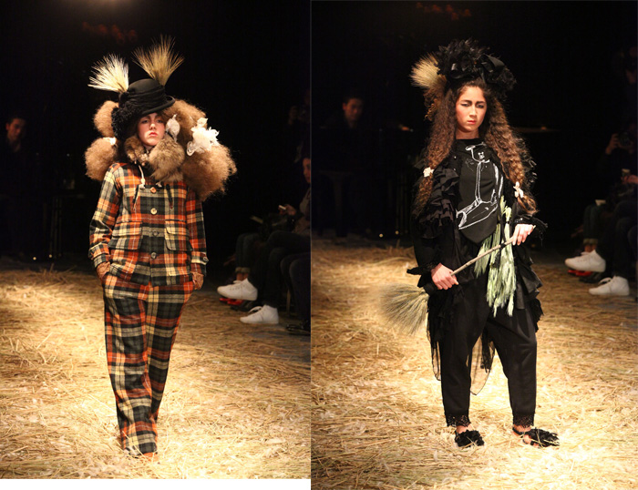 fur-fur-2009-fall-collection-look-016