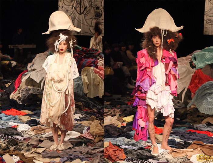 fur-fur-2010-spring-summer-collection-look-016