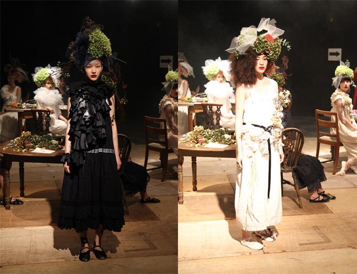 fur-fur-2012-spring-summer-collection