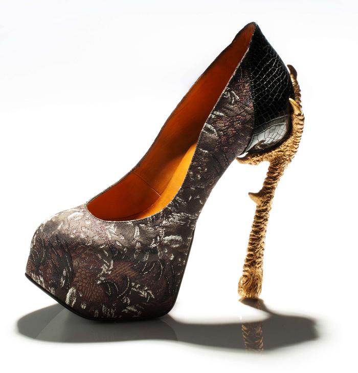 masaya-kushino-shoes-2014-1