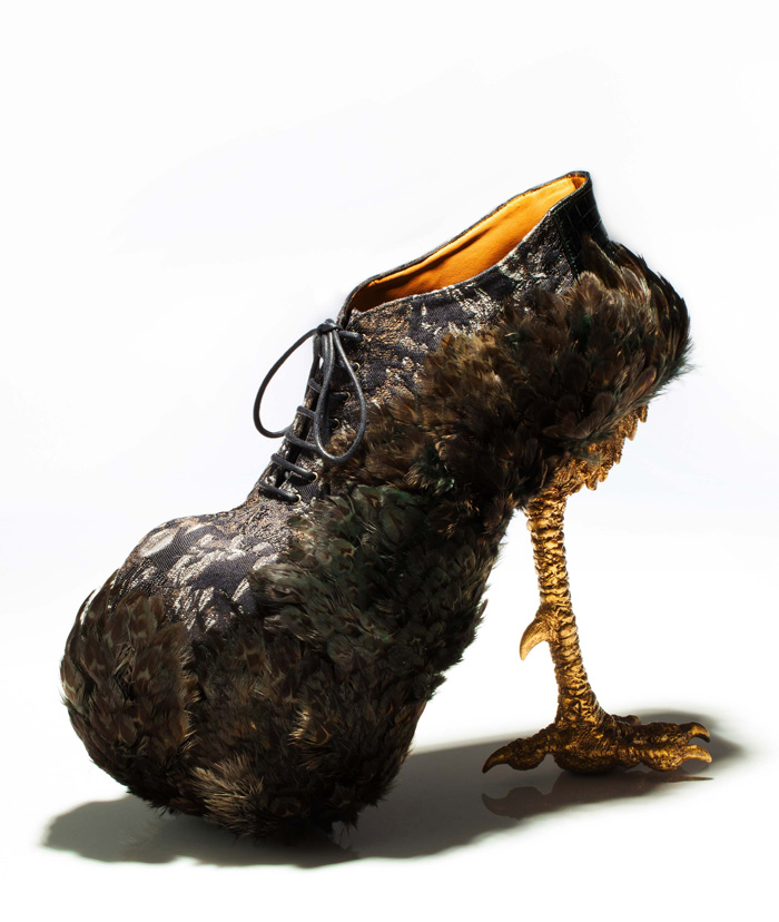 masaya-kushino-shoes-2014-3
