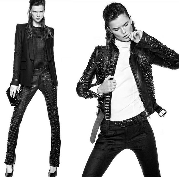 DIESEL-BLACK-GOLD-FALL-WINTER-2013-14-CAMPAIGN--3-