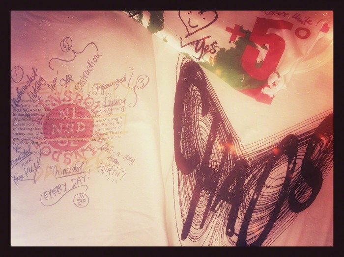 celia-Vivienne-Westwood-chaos-ninsdol-climate-change-tshirt-©-Celia-Humphries