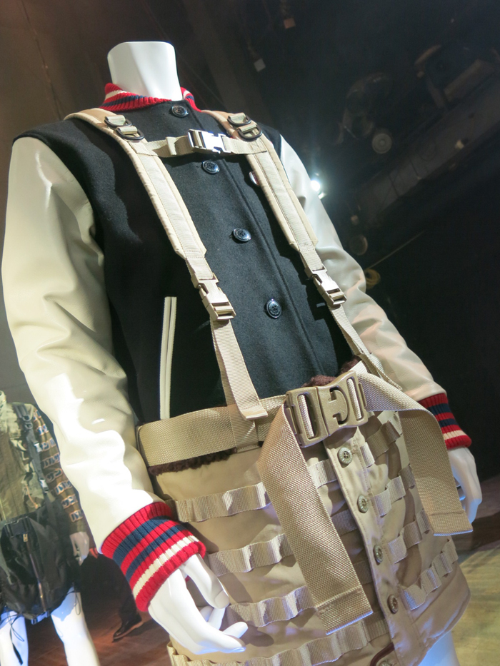 cune-2014aw-tokyo04