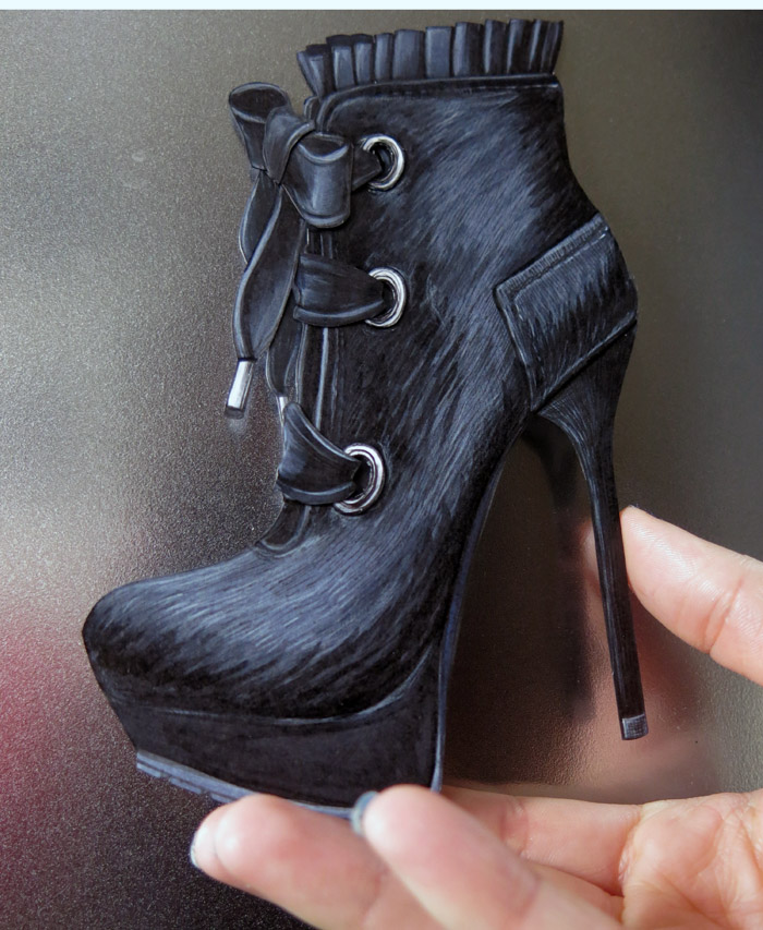 kawamura-jumpei-shoes-3
