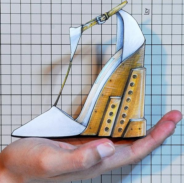 kawamura-jumpei-shoes-illustration-1