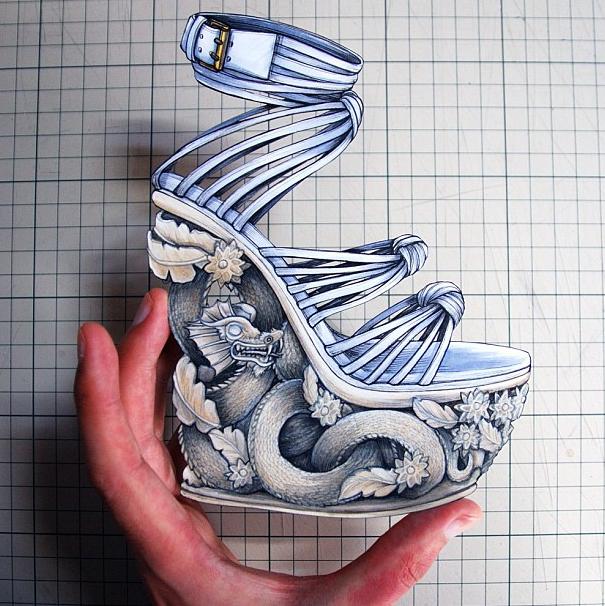 kawamura-jumpei-shoes-illustration-11