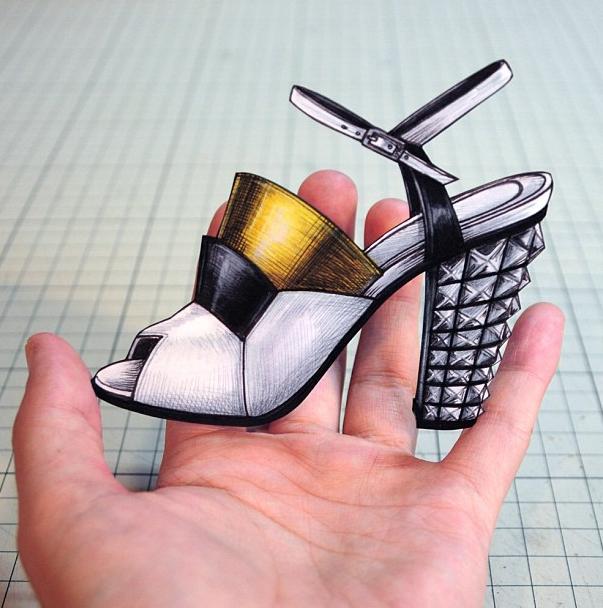 kawamura-jumpei-shoes-illustration-12
