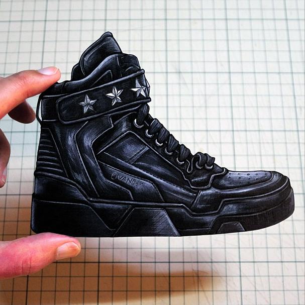 kawamura-jumpei-shoes-illustration-13